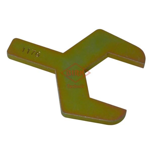 Schlüssel für Bavaria-Monsun ab Baujahr 1999 SW 50