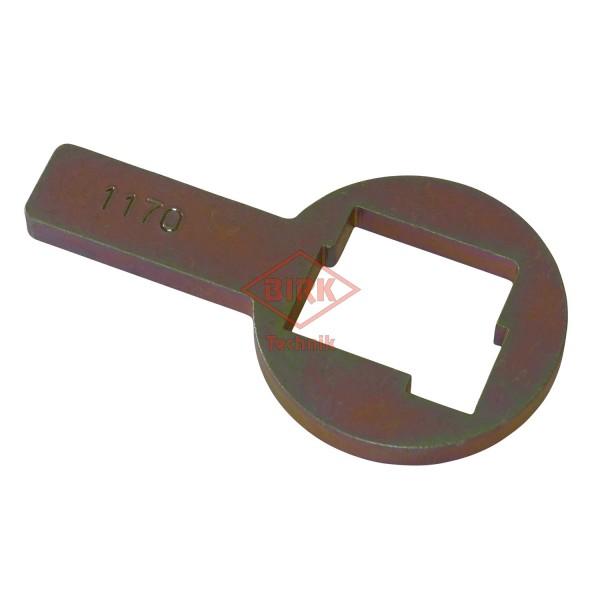 Schlüssel für Bavaria-Rapid Sport 2