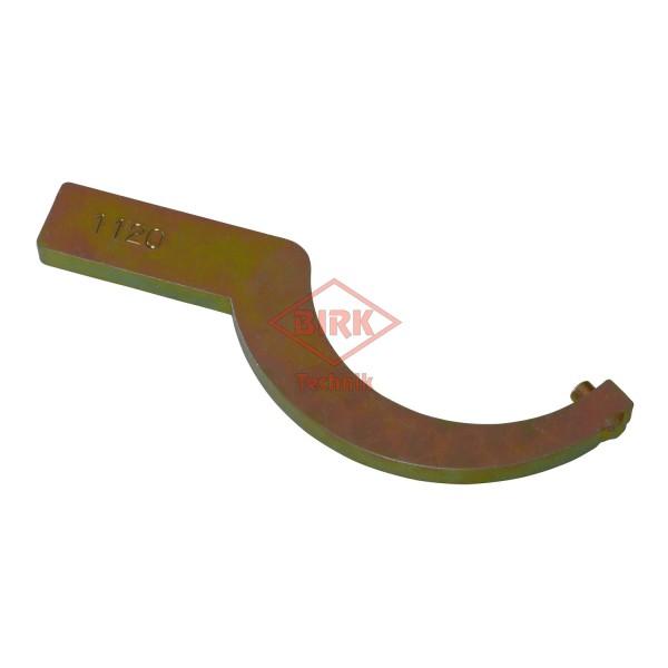 Zapfenschlüssel für Gloria Pi/Pn, alte Ausführung