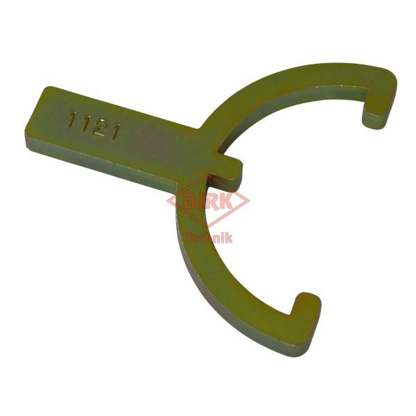 Schlüssel für Minimax RP alte Ausführung