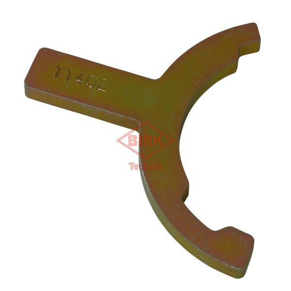 Schlüssel für GLORIA S 6 Easy, neue Generation