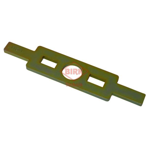 Schlüssel für Jockel P50