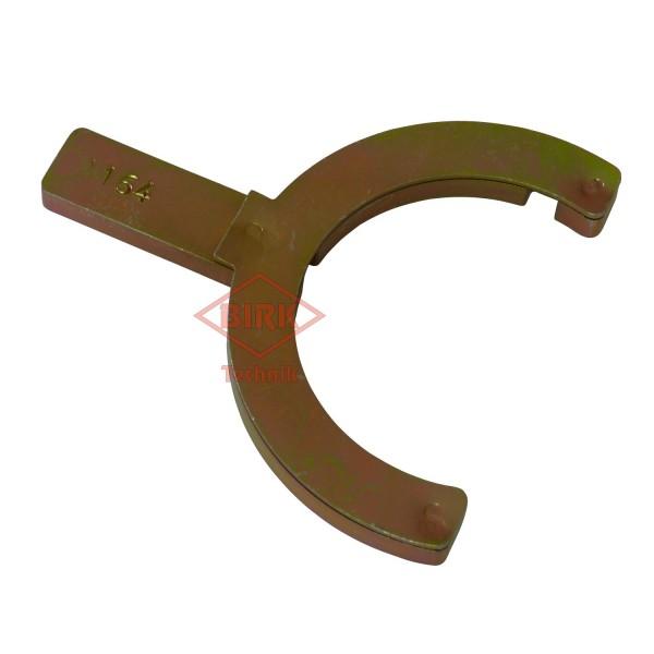 Schlüssel für Jockel